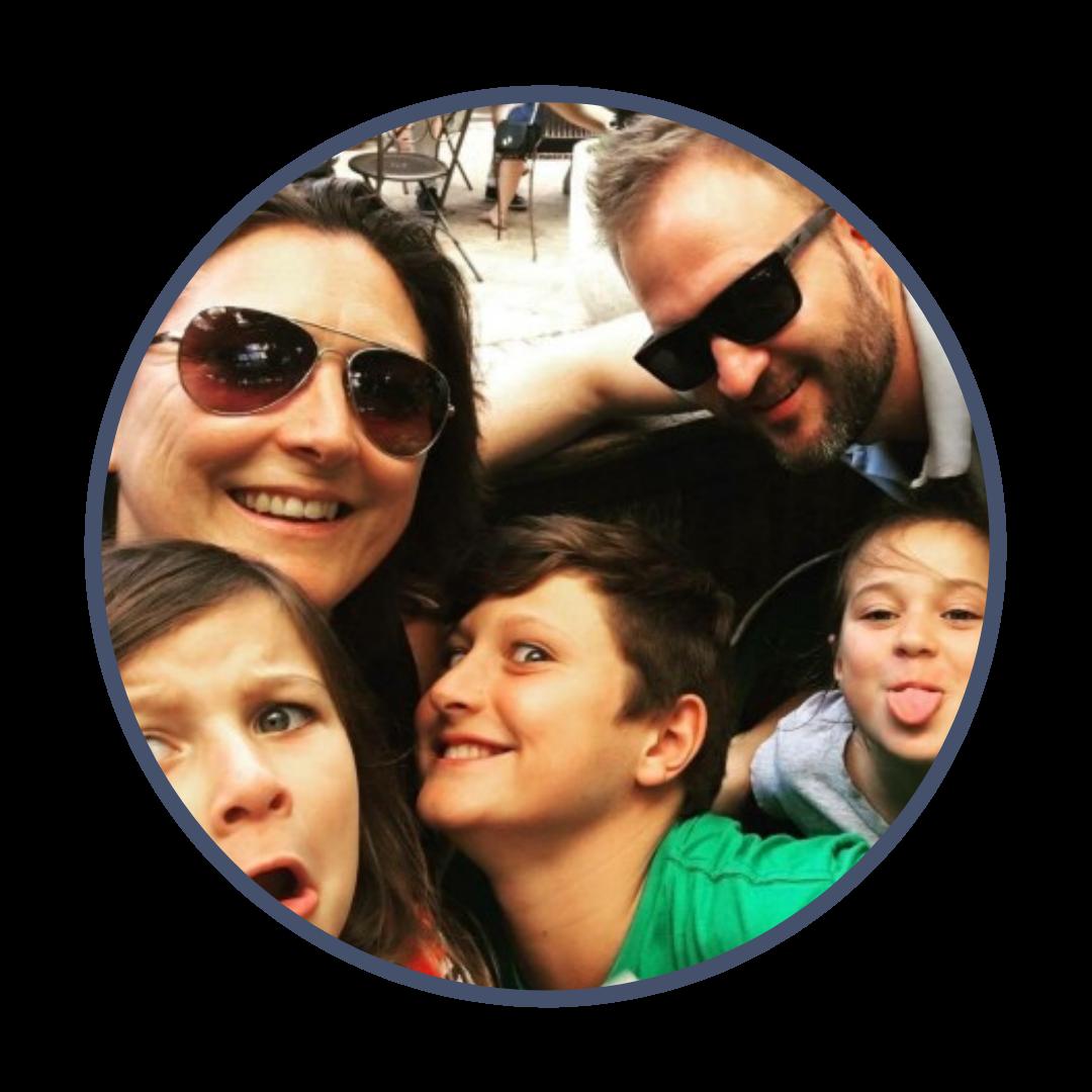 FamilyPhotosPepar